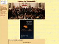 la.fontenelle.free.fr