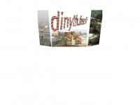 dinyth.free.fr