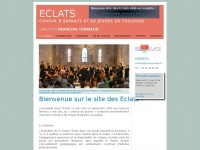 leseclats.free.fr
