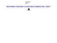 fanfare.ugine.free.fr