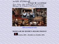 music.ochamps.free.fr