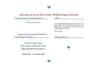 philharmoniejeumont.free.fr