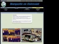 harmonie.marquette.free.fr
