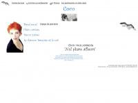 cocoartiste.free.fr
