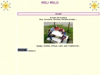 groupe.melimelo.free.fr