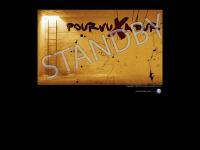 pourvuxadur.free.fr