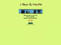aboutdesouffle.free.fr