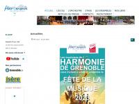 harmonie-grenoble.fr