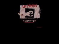 lesmiettes.free.fr