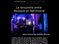 balades.musicales.free.fr