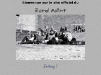 odile.jolivet.free.fr
