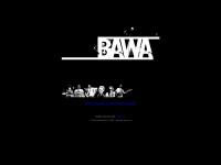 bawajafar.n.free.fr