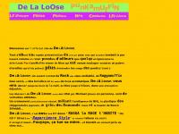 delaloose.free.fr