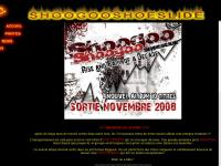 Shoogooshoeslide.free.fr