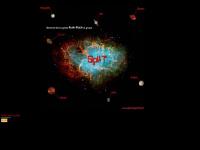 splitmusique.free.fr