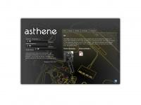 asthene.free.fr
