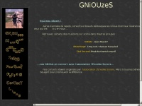 gnouspirit.free.fr