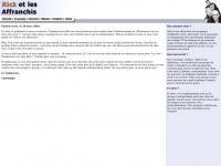 affranchis.free.fr