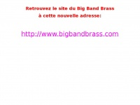 bbbrass.free.fr Thumbnail