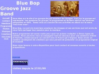 blue.bop.free.fr
