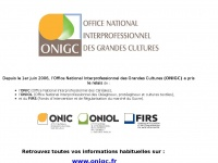 onic.fr