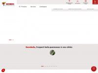 Socobois.fr
