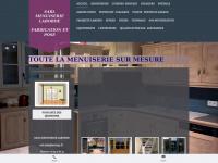 menuiserie-laborde.fr
