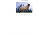 Clunforest.free.fr