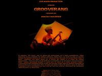 grooverang.free.fr