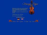 dominique.freguin.free.fr
