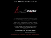 bataillelutherie.free.fr