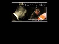 olivierslama.free.fr