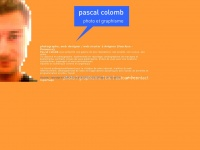 pascal.colomb.free.fr