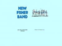 Newfisherband.free.fr