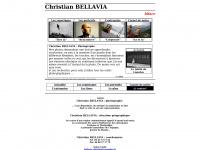 bellavia.free.fr