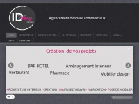 Agencementpharmacie.fr