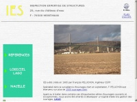 ies-structures.fr