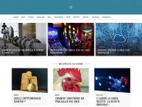 detection-reseaux.fr