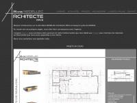 nedellec-architecte.fr