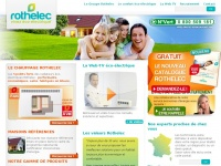 Rothelec.fr