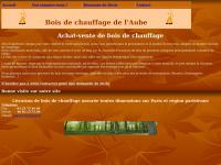 boisdu10.free.fr