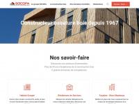 constructions-socopa.fr