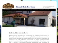 ronatbois.fr
