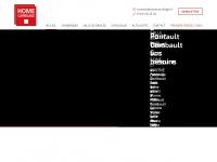 homecarrelage.fr