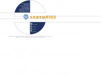 sartorius.fr