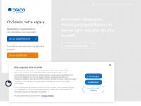 placo.fr Thumbnail