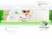 greentech.fr