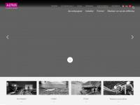 altius.fr