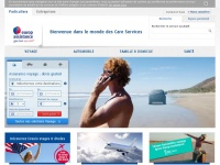 europ-assistance.fr