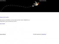 gamestories.fr